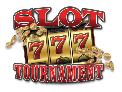 Participate In Online Slot Tournaments